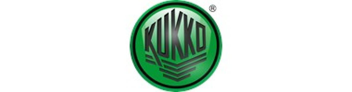 KUKKO