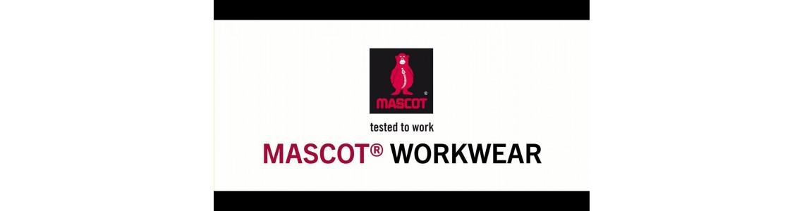 MASCOT WORKWEAR