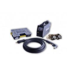 INVERTER WK PLASMA 4060 230 VOLT INCL EMC ACTIE