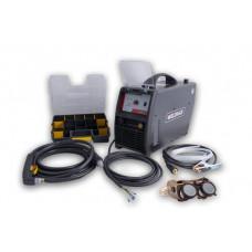 INVERTER WK PLASMA 6590 400 VOLT INCL EMC ACTIE