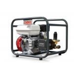 DIBO HD REINIGER PTL-S 150/11
