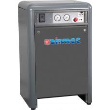 AIRMEC CST 800 SD