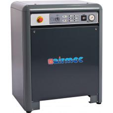 AIRMEC CST 1000 SD