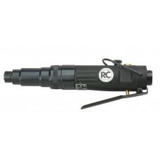 RC SCHROEVENDR. 4760