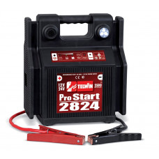 PRO START 2824 12/24V 230V